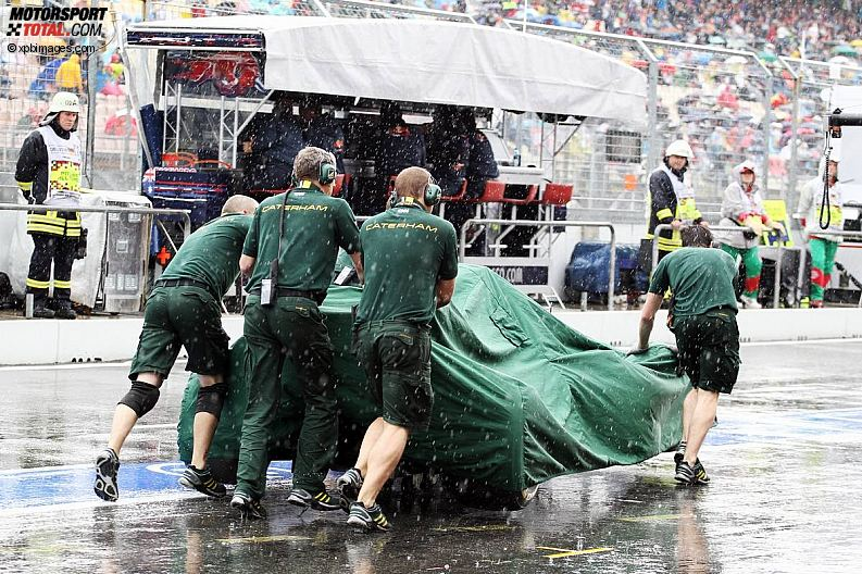 -Formula 1 - Season 2012 - - z1342879296