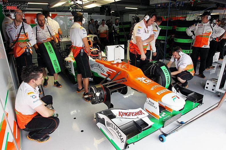 -Formula 1 - Season 2012 - - z1342879817