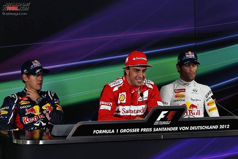 -Formula 1 - Season 2012 - - z1342879843