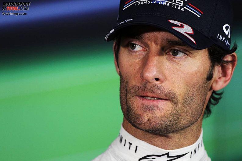 -Formula 1 - Season 2012 - - z1342880412