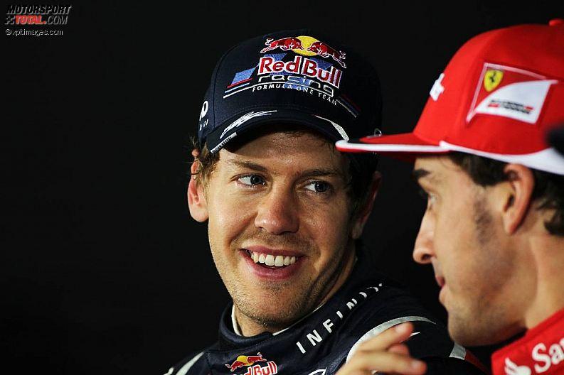 -Formula 1 - Season 2012 - - z1342880442