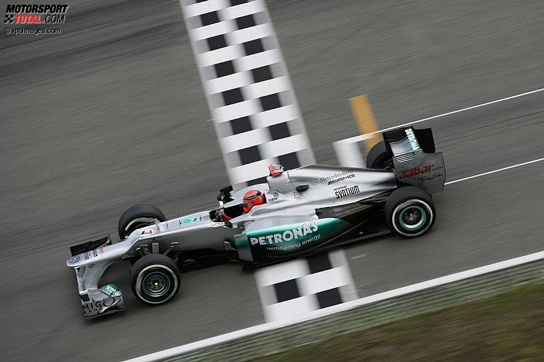 -Formula 1 - Season 2012 - - z1342880492