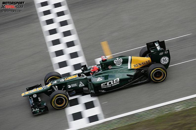 -Formula 1 - Season 2012 - - z1342880498
