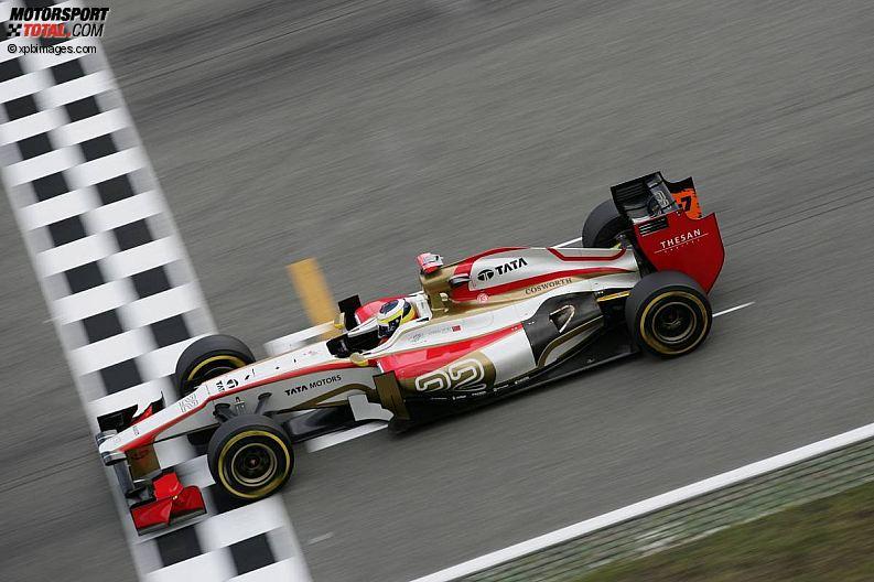 -Formula 1 - Season 2012 - - z1342880503