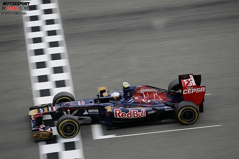 -Formula 1 - Season 2012 - - z1342880538