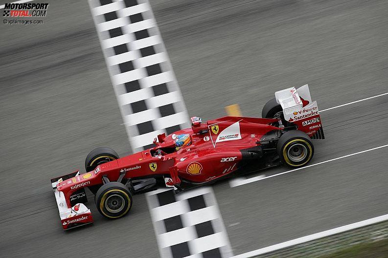-Formula 1 - Season 2012 - - z1342880563