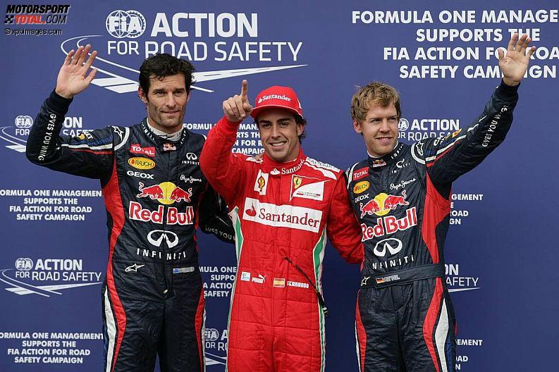 -Formula 1 - Season 2012 - - z1342881036