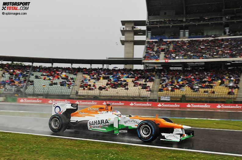 -Formula 1 - Season 2012 - - z1342881044