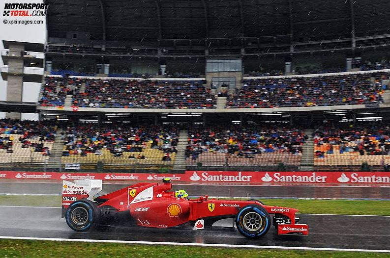 -Formula 1 - Season 2012 - - z1342881049