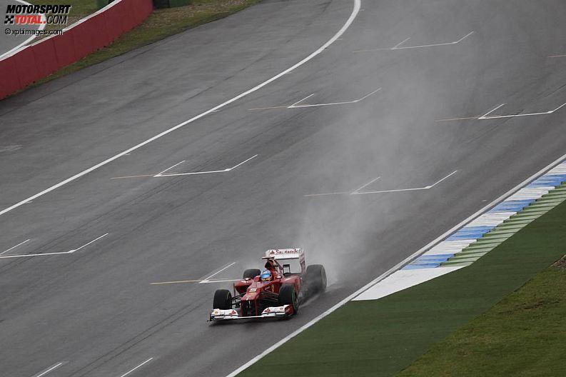 -Formula 1 - Season 2012 - - z1342885804