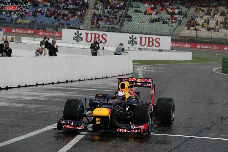 -Formula 1 - Season 2012 - - z1342888208