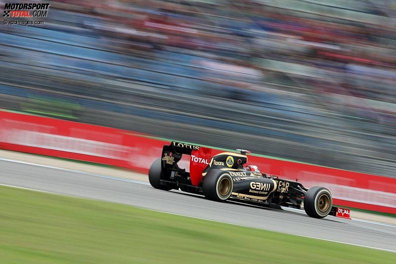 -Formula 1 - Season 2012 - - z1342888214