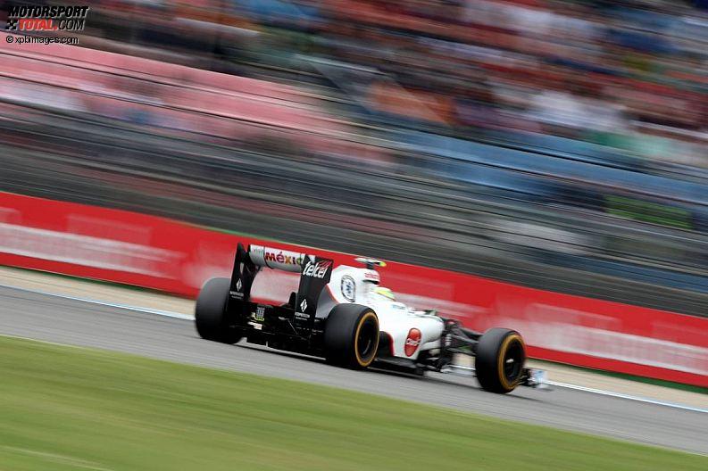 -Formula 1 - Season 2012 - - z1342888217