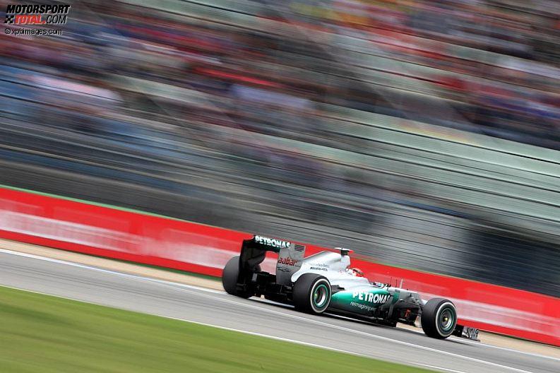 -Formula 1 - Season 2012 - - z1342888226