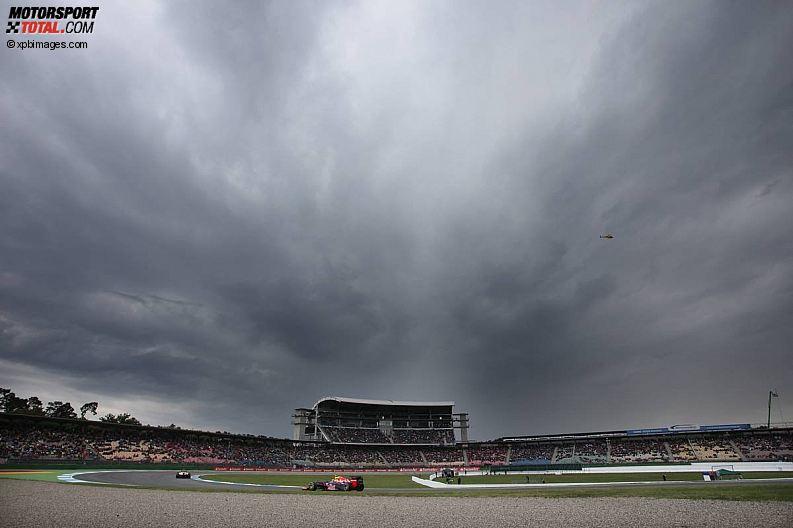 -Formula 1 - Season 2012 - - z1342888230
