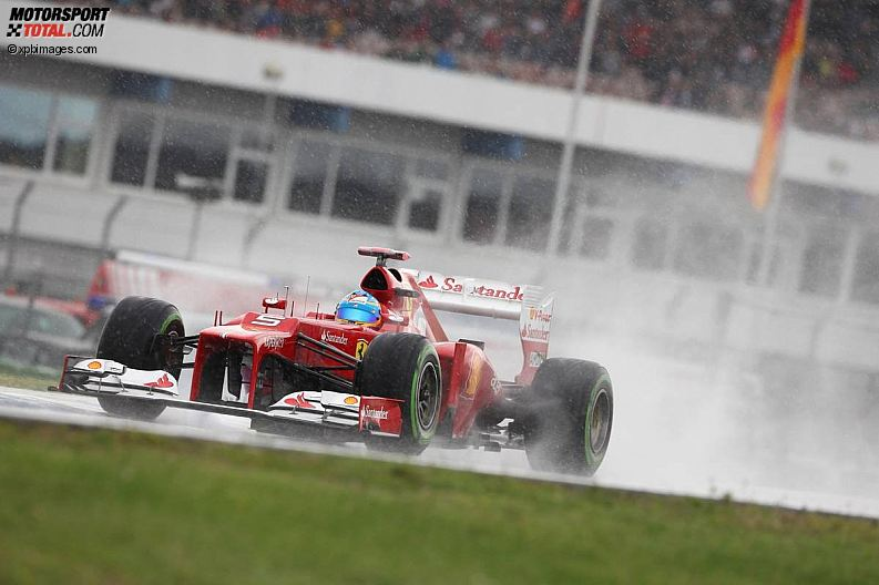 -Formula 1 - Season 2012 - - z1342888239