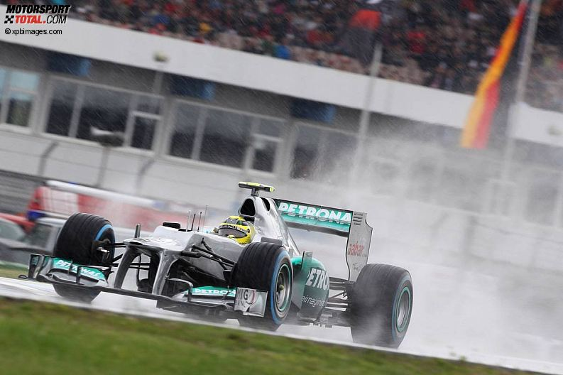 -Formula 1 - Season 2012 - - z1342888244