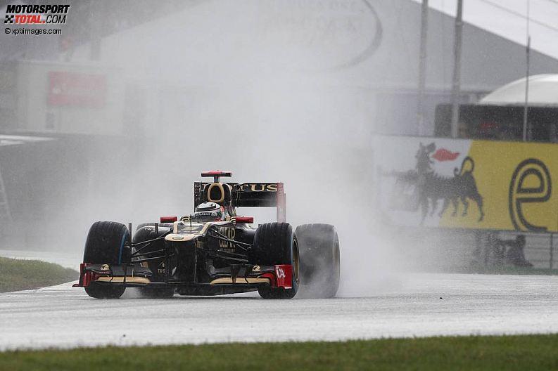 -Formula 1 - Season 2012 - - z1342888264