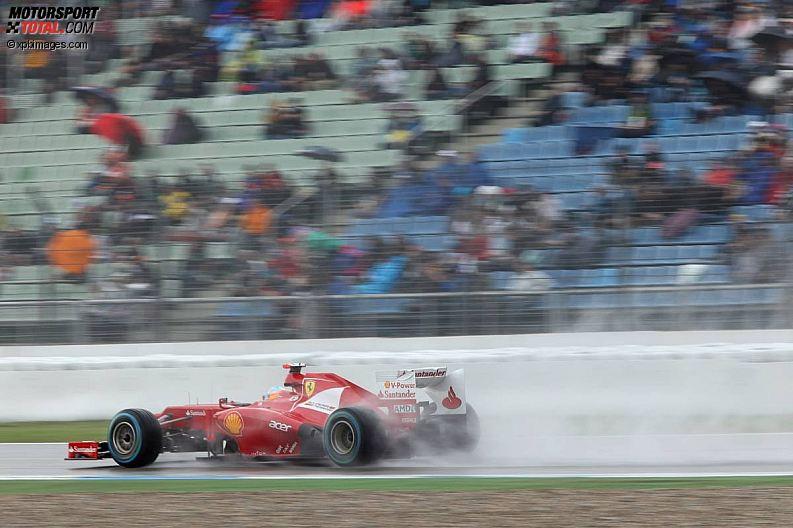 -Formula 1 - Season 2012 - - z1342888291
