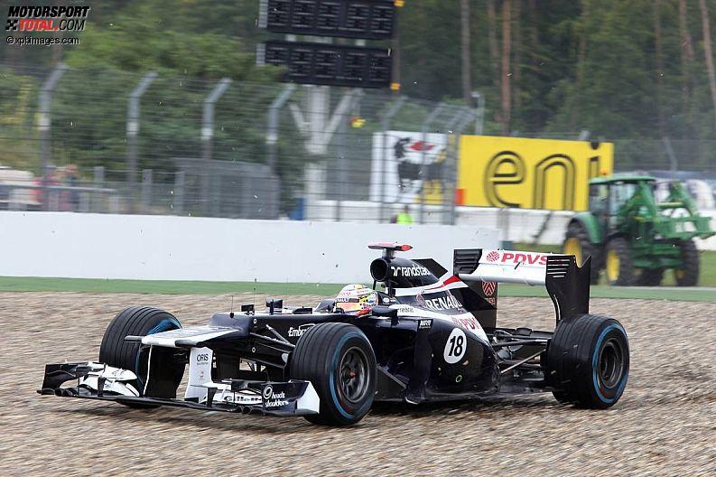 -Formula 1 - Season 2012 - - z1342888297