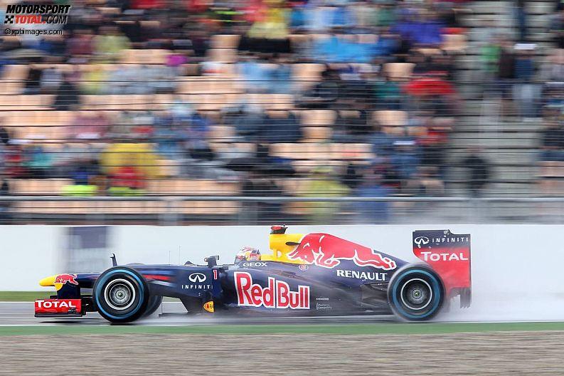 -Formula 1 - Season 2012 - - z1342888317