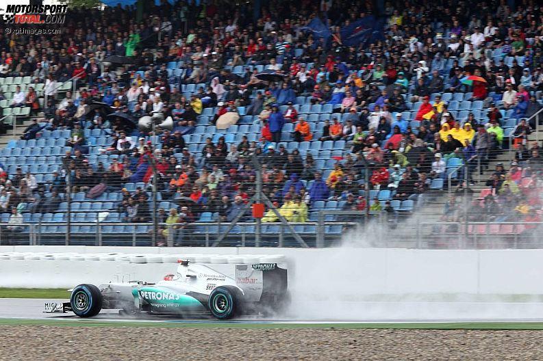 -Formula 1 - Season 2012 - - z1342888322