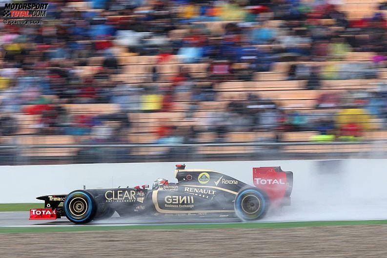 -Formula 1 - Season 2012 - - z1342888328