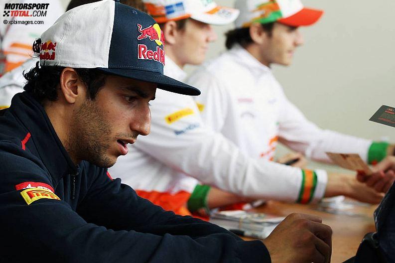 -Formula 1 - Season 2012 - - z1342890026