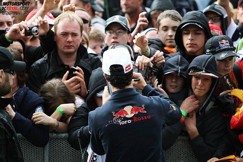 -Formula 1 - Season 2012 - - z1342890053