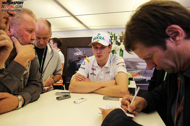 -Formula 1 - Season 2012 - - z1342890075
