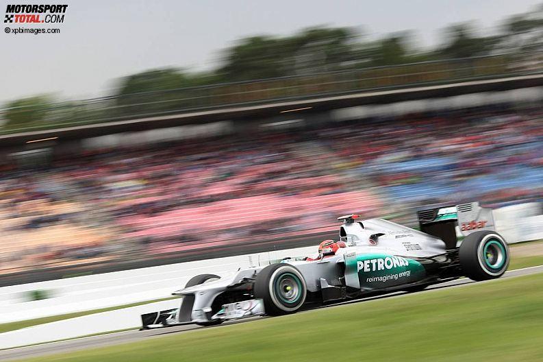 -Formula 1 - Season 2012 - - z1342890647