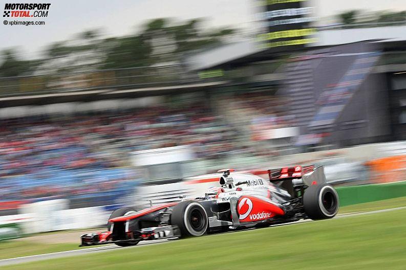 -Formula 1 - Season 2012 - - z1342890659