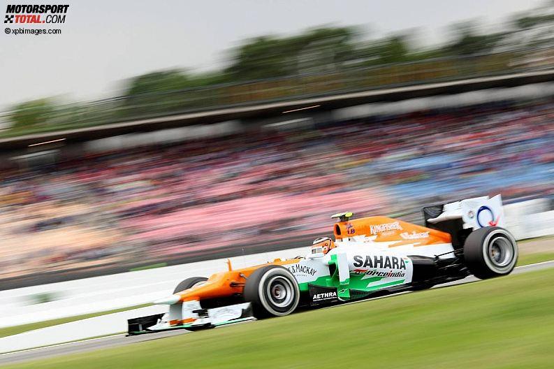-Formula 1 - Season 2012 - - z1342890667