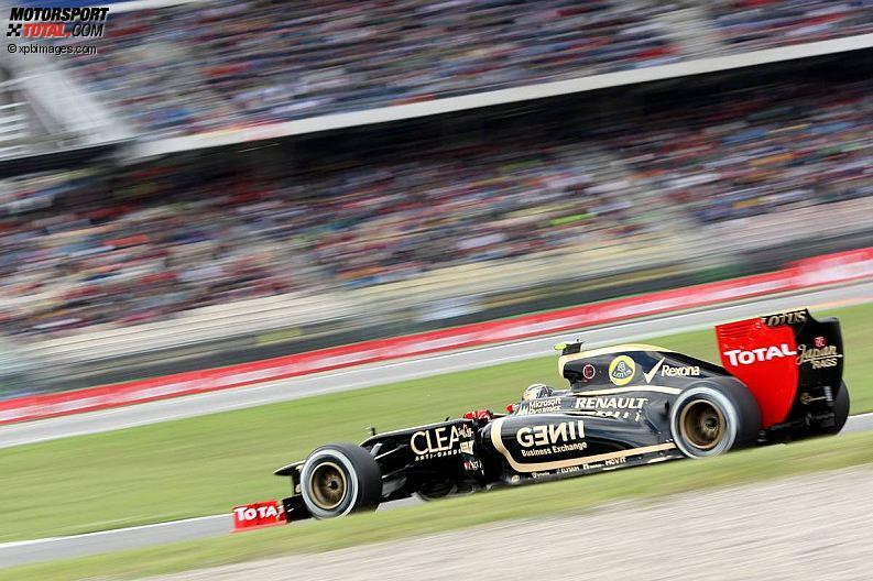 -Formula 1 - Season 2012 - - z1342890684
