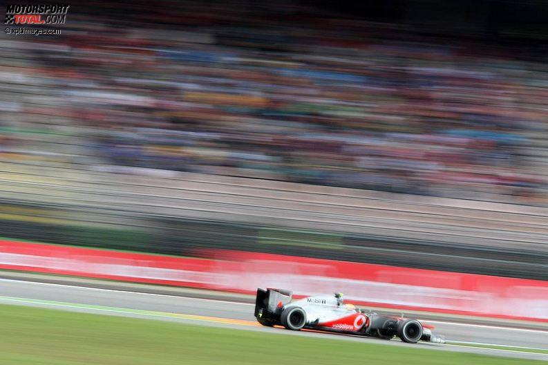 -Formula 1 - Season 2012 - - z1342890707