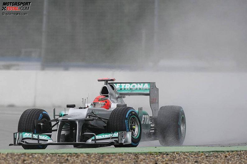 -Formula 1 - Season 2012 - - z1342891212