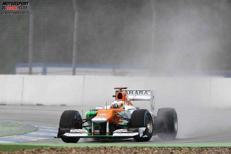 -Formula 1 - Season 2012 - - z1342891220