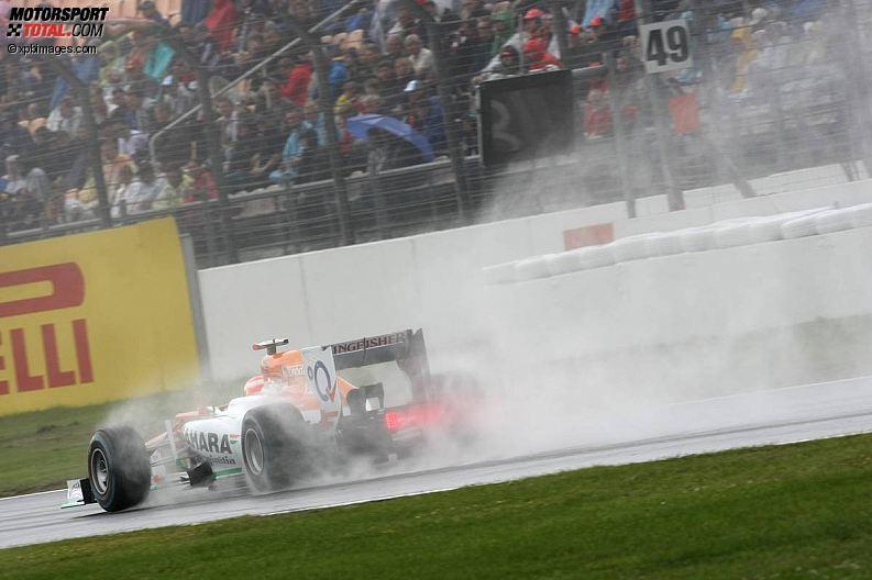 -Formula 1 - Season 2012 - - z1342891804