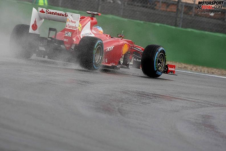 -Formula 1 - Season 2012 - - z1342891818