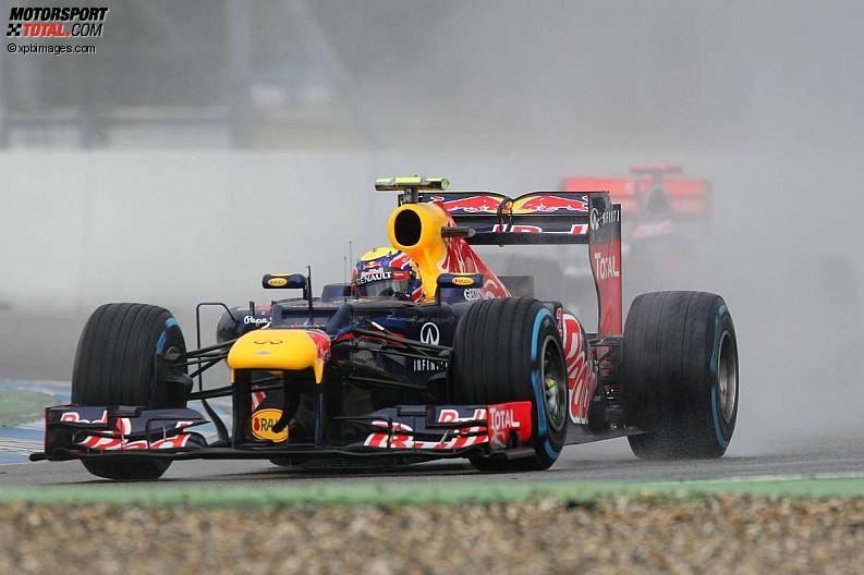 -Formula 1 - Season 2012 - - z1342891822