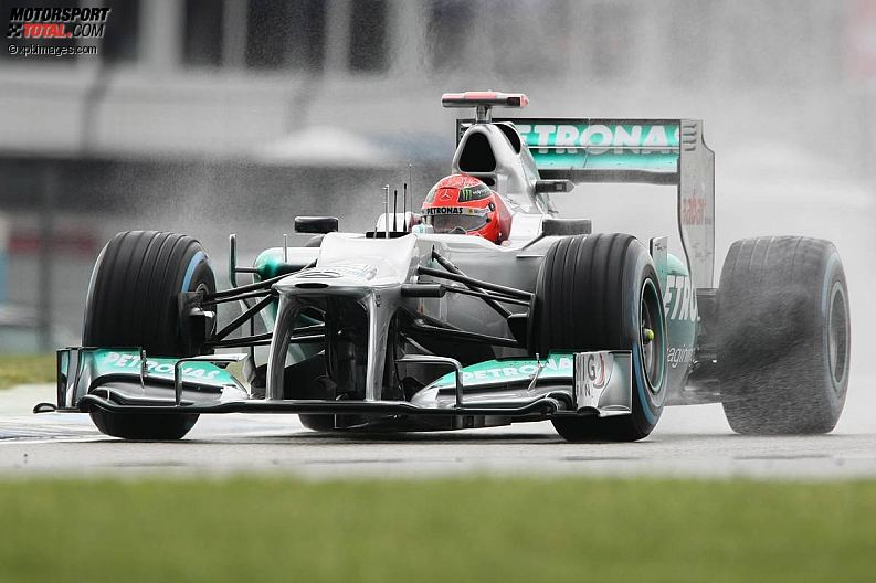 -Formula 1 - Season 2012 - - z1342891826