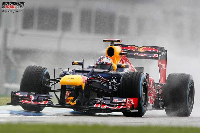 -Formula 1 - Season 2012 - - z1342891833