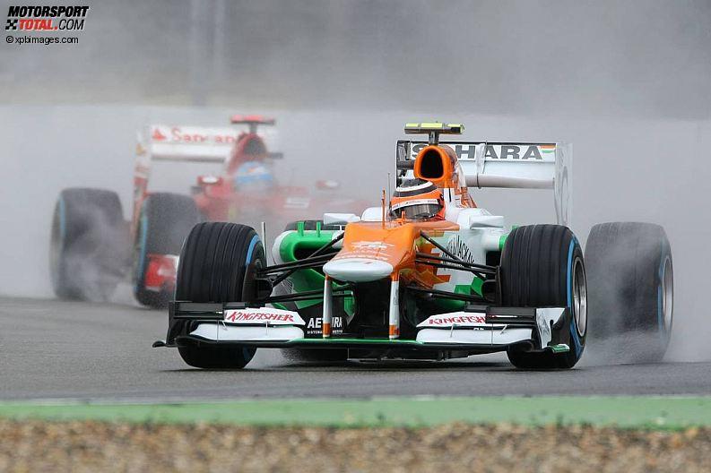 -Formula 1 - Season 2012 - - z1342891839