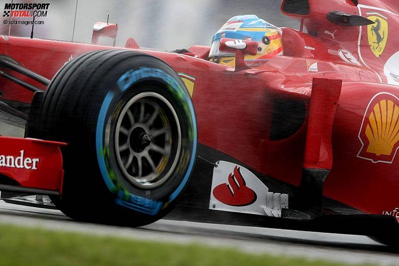 -Formula 1 - Season 2012 - - z1342891843