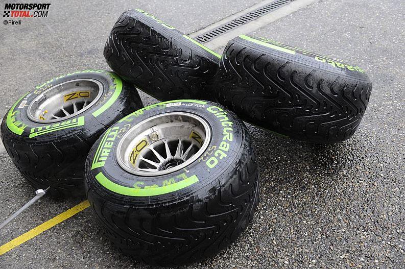 -Formula 1 - Season 2012 - - z1342952444