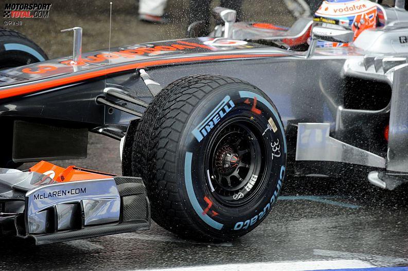 -Formula 1 - Season 2012 - - z1342952465