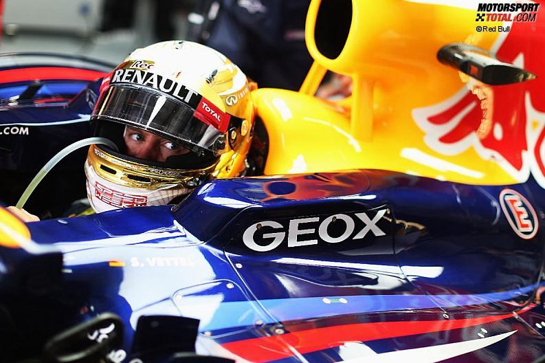 -Formula 1 - Season 2012 - - z1342952646