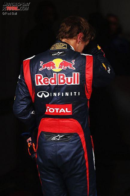 -Formula 1 - Season 2012 - - z1342952655