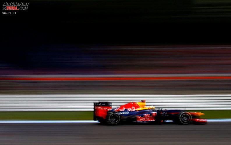-Formula 1 - Season 2012 - - z1342952681