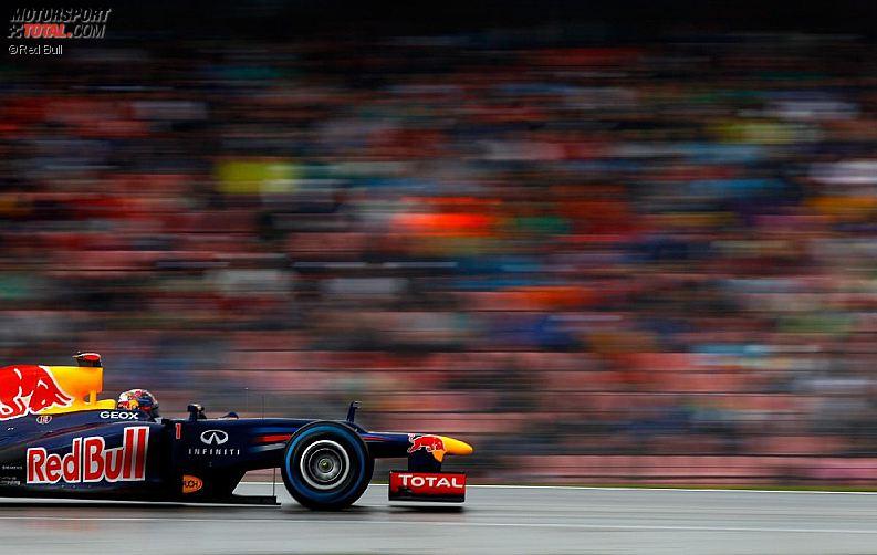 -Formula 1 - Season 2012 - - z1342952689